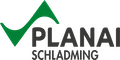Logo ski resort Planai