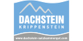 Logo ski resort Krippenstein