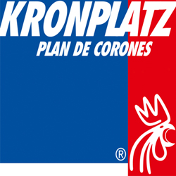 Kronplatz KingTrail Tour: 4 Trails, 2 Crowning!