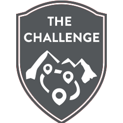 The Challenge – Ski your limit! 2018/19
