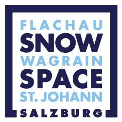 Snow Space Salzburg Challenge 2018/19