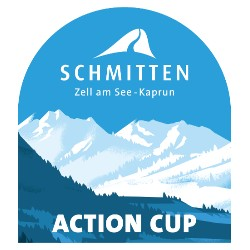 Schmitten Action Cup 2018/19