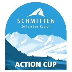 Schmitten Action Cup 2018/19