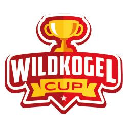 Wildkogel Cup 2018/19
