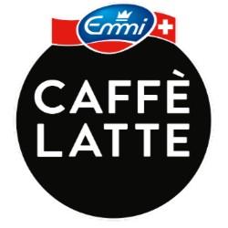 Lauberhorn Photostart 2018/19 - powered by Emmi Caffè Latte