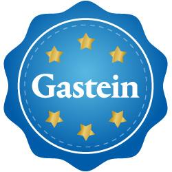 Gastein Trophy 2018/19