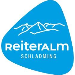 Reiteralm Sport & Fun Trophy