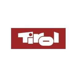 Ski Challenge Tirol – True Skier at skiline.cc