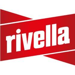 Winter Challenge: Rivella gehört hierher 2019/20