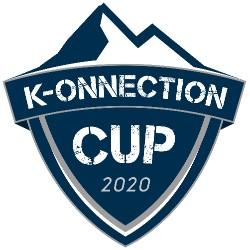 Kitzsteinhorn K-ONNECTION CUP 2019/20
