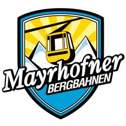 Mayrhofen Trophy 2019/20