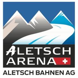 Glacier Challenge 2019/20