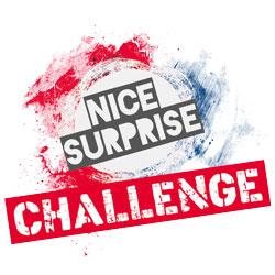 Nassfeld Bike Challenge 2020