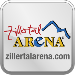 Arena Champions 2020/21