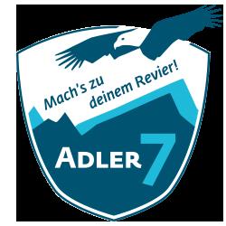 Adler7 Photoalbum 2020/21