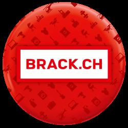 BRACK.CH SKIMOVIE CHALLENGE 2020/2021