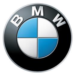 BMW xDrive Cup 2016/2017