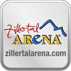 Arena Champions Book 2016/17