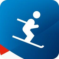 Swisscom Snow Cup 2016/17
