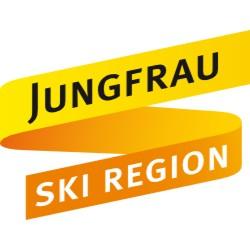 Jungfrau Ski Region Skiline Wettbewerb 2016-17