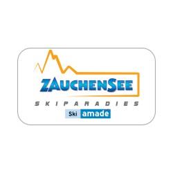 Zauchi's Ski-Rallye 2016/17