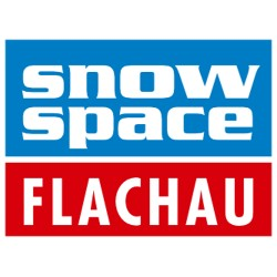 snow space Flachau Challenge 2016/17
