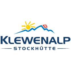 Klewenalp-Stockhütte Winter Challenge 2016/17