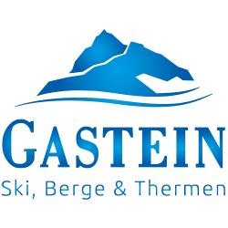 Gastein Trophy 2016/17