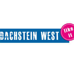 Dachstein West Funweek 2017