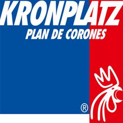Kronplatz KingTrail Tour: 4 Trails, 1 Crowning!