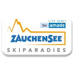 Zauchi's Ski-Rallye 2017/18