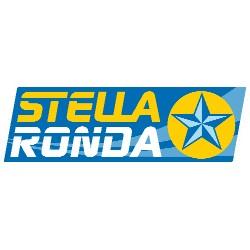 Stella Ronda Snowchallenge 2018