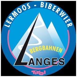 Lermoos Challenge 2017/18