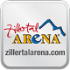 Zell am Ziller Dual Skimovie