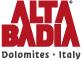 Alta Badia Slalom Col Alt