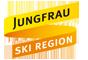 Speedcheck Jungfrau