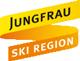 Kleine Scheidegg, Lauberhorn Photostart