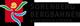 Sörenberg Speedcheck