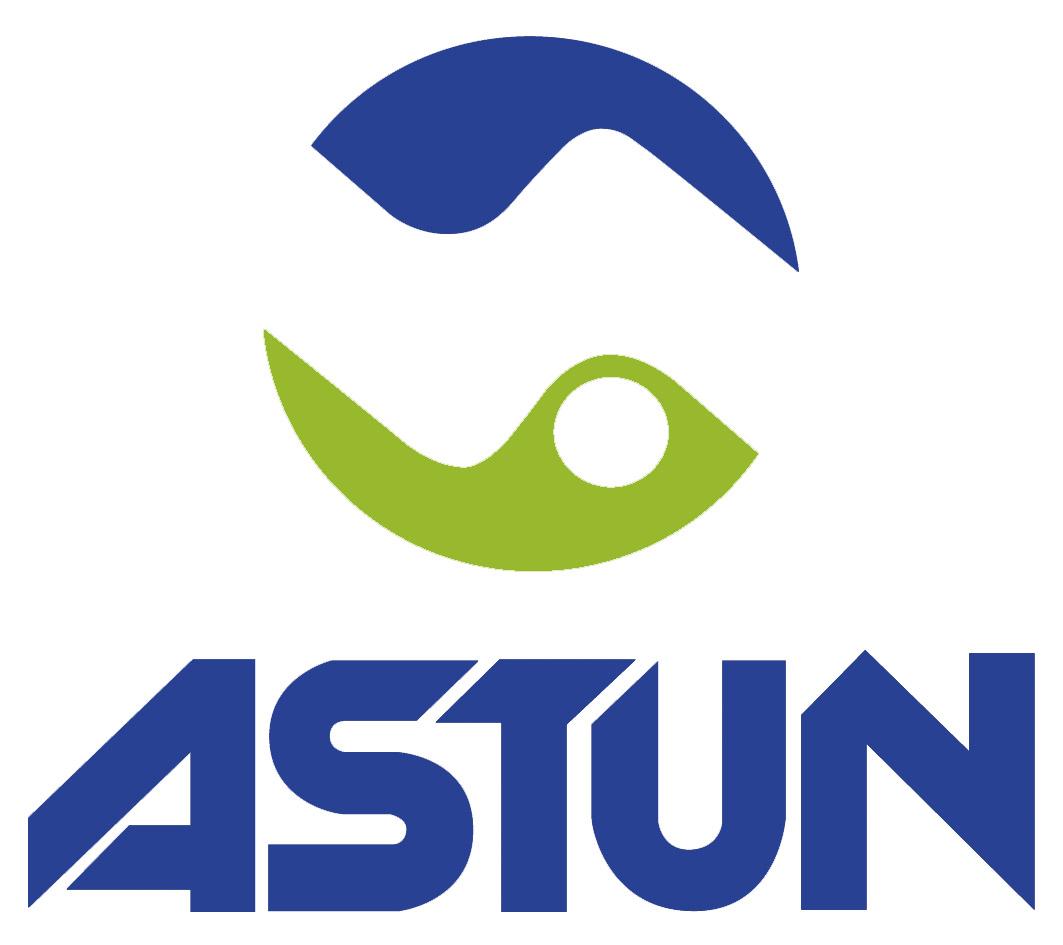 Astun Speedcheck