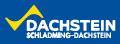 Logo ski resort Dachsteingletscher