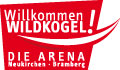 Logo ski resort Wildkogel-Arena