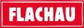 Logo Skigebiet Mountaincart Flachau