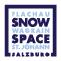 Logo ski resort Snow Space Salzburg: Flachau, Wagrain, St. Johann