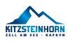 Logo ski resort Kitzsteinhorn