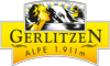 Logo ski resort Gerlitzen