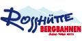 Logo ski resort Seefeld
