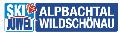 Logo ski resort Alpbach
