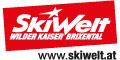 Logo ski resort SkiWelt Wilder Kaiser Brixental
