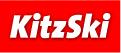 Logo ski resort Kitzbühel