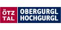 Logo ski resort Obergurgl-Hochgurgl